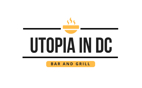 Utopia in DC